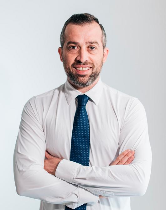 Andrea Duranti