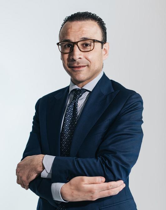 Amedeo Di Stefano